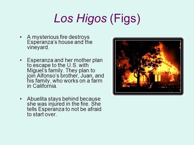 10 best esperanza rising images on pinterest teaching reading esperanza rising aguascalientes mexico in 1924 papa takes his 6 year ccuart Gallery