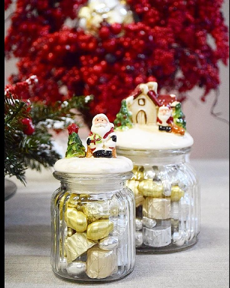 D'lara Chocolate & Events — Good Morning   Günaydın   #festivedilara...