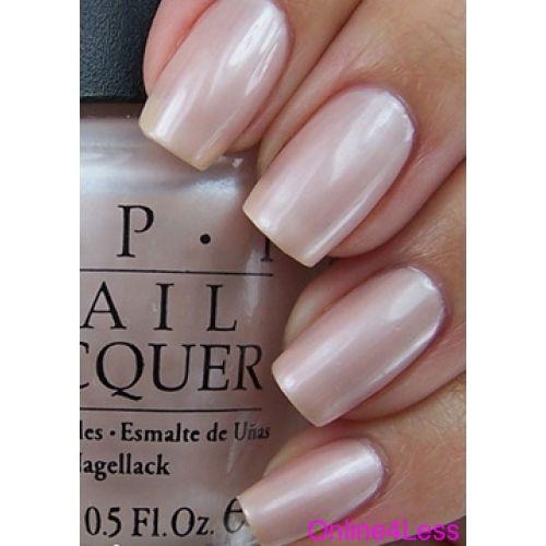 Light pink nail polish india