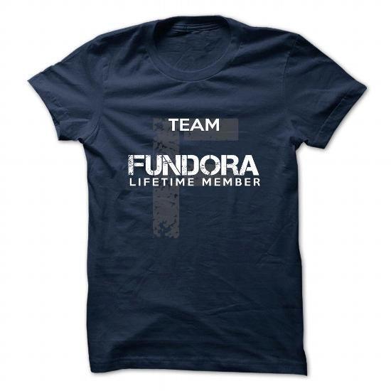 FUNDORA - #polo shirt #sweatshirt kids. FUNDORA, sweatshirt makeover,sweatshirt for women. BUY IT =>...