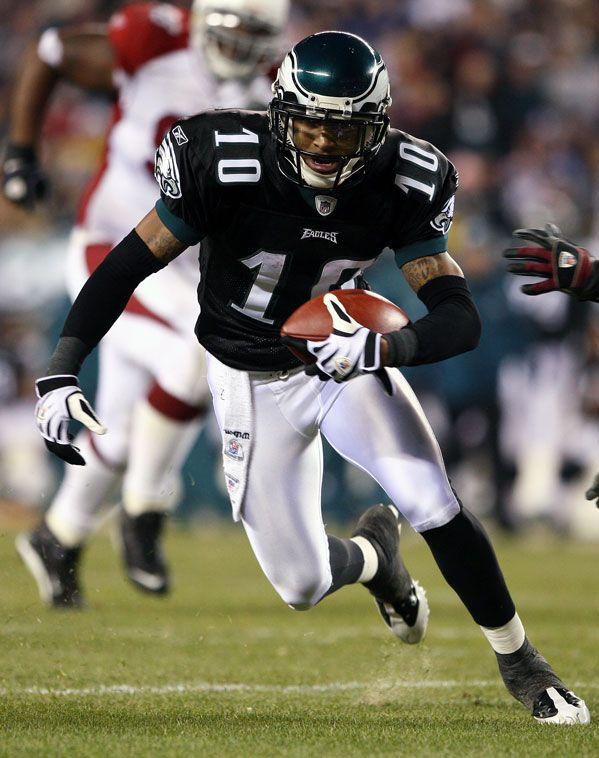 NFL Jersey's Youth Philadelphia Eagles Mychal Kendricks Nike Black Alternate Game Jersey