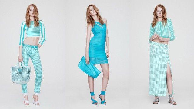 Versace Resort 2014  (7)