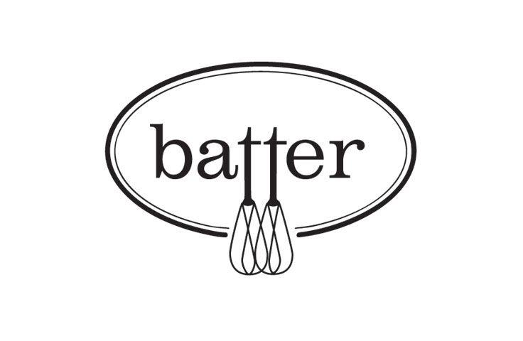 kitchenware store logo - Google Search