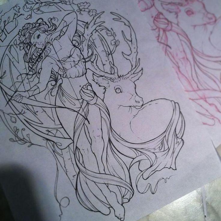 Artemis                                                                                                                                                     More