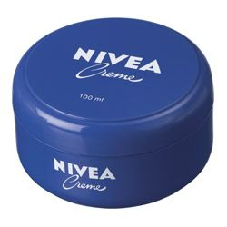 Nivea Creme 100mL $6.99. It's been around since 1921 and looking so very fine for her age! A rich moisturiser whose popularity never fades. A true skincare icon.