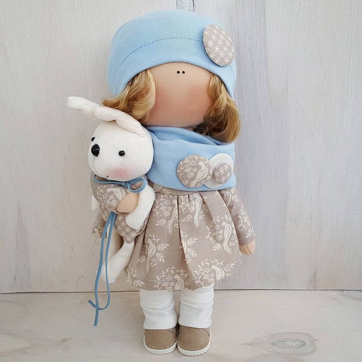 куклы коннэ фото новые реальности