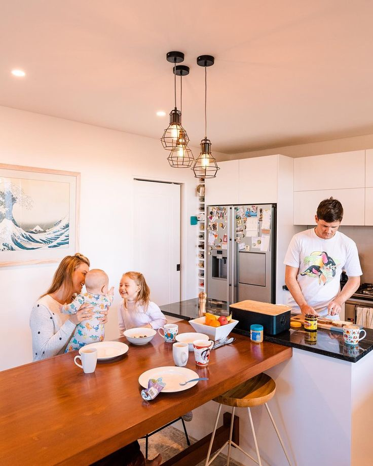 Bring in the New Year with your family AND savings on your power bill contact Global Home Solutions through our contact form on our website and we will be in touch! Link is in our bio! #globalhomesolutions . . . #solar #battery #batterystorage #ventilation #insulation #doubleglazing #LEDlighting #NewcastleNSW #Newcastle #solarpower #solarenergy #renewableenergy #alternativeenergy #solaraustralia #cleanenergy #energysolutions #newbatterytechnology #greenenergy #sustainableenergy #electricity…