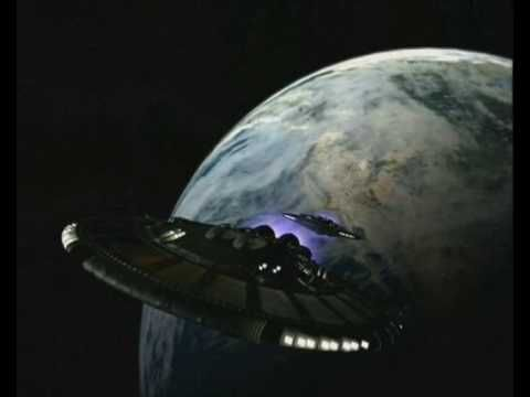 Spiral Hands On MyVoice - Phenomenon Choir SukshmaMix. AddHarmony.. UrVoice  Templating Inheritances for the TwinFlameIgnitionSeries. NowLIVE The Ships Named Enterprise (2.0) Welcome To ESS ENTERPRISE.. The FIRST SOLUTION/... NextIzUS ONE
