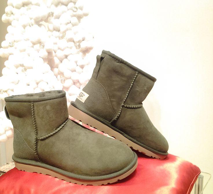 winter boots special gift http://www.abbigliamentosanmarino.com/calzature-c-10/new-autinv-201415-stivale-ugg-australia-p-5368.html