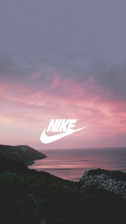 25 Nike Desktop Wallpaper Landscape Pictures And Ideas On Pro Landscape