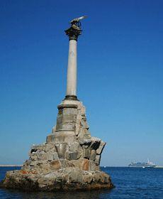 Знакомства в Севастополе. Парки, набережные, бульвары... в городе-герое у моря романтикой пронизан каждый уголок! Добро пожаловать в Севастополь!