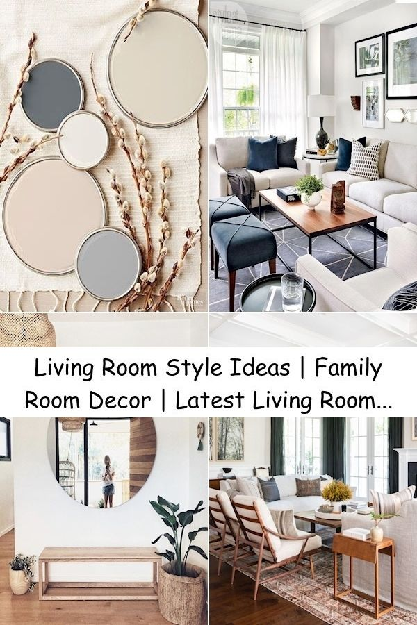Interior Design Ideas For Living Room Ideas To Decorate My Living Room Lounge Room Accessories Living Room Styles Living Room Style Living Room Wall