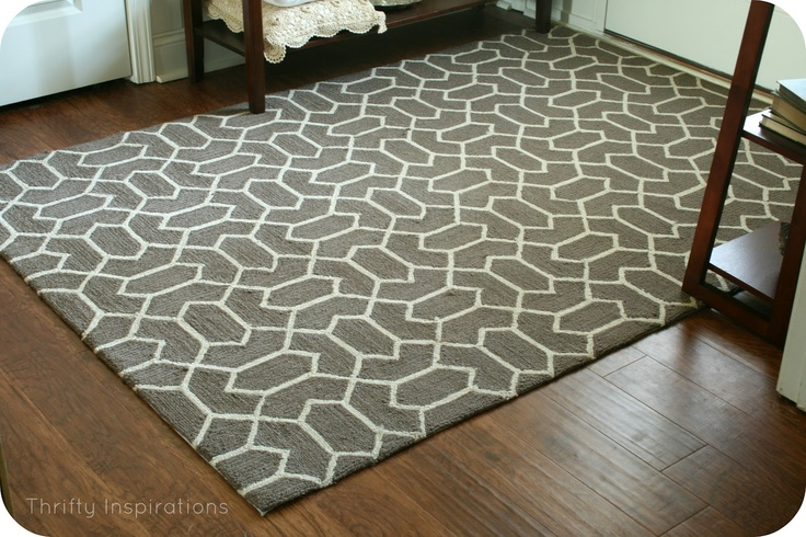 Foyer Rug Quarter : Images about entryway ideas on pinterest