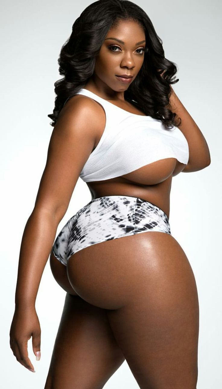 from Musa fat sexy black women