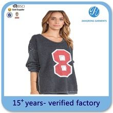 Women Gender And OEM Service Wholesale organic long sleeve t-shirt 2015  Best seller follow this link http://shopingayo.space