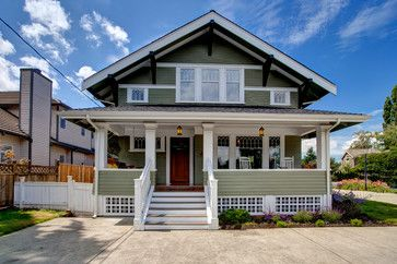57 Best Images About House Color On Pinterest Exterior Colors Paint Colors And Craftsman