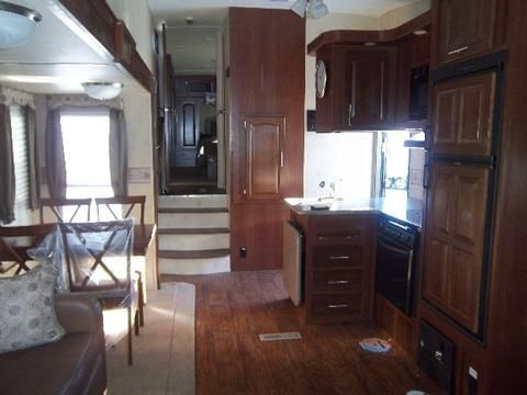 rv dealers pop up campers used travel trailers colmans country campers RV Parts Toy Haulers pop up camper pop up campers sale travel trailer sales 5th wheels for sale toy haulers for sale travel trailers pop up trailers used toy haulers travel trailer parts pop up trailer RV Accessories rv sales travel trailers for sale Toy Hauler pop up campers for sale rv collinsville used rv used travel trailer rv Alton rv Belleville IL fifth wheel rv recreational vehicle travel trailer sale travel ...