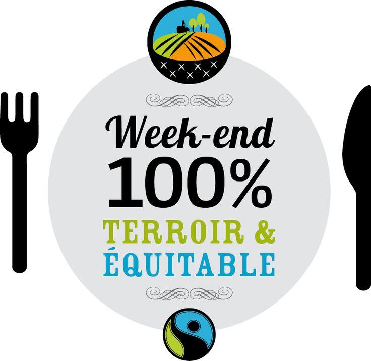 Du 16 au 18 octobre 2015 dans des restaurants de Durbuy et environs. #DurbuyWE100