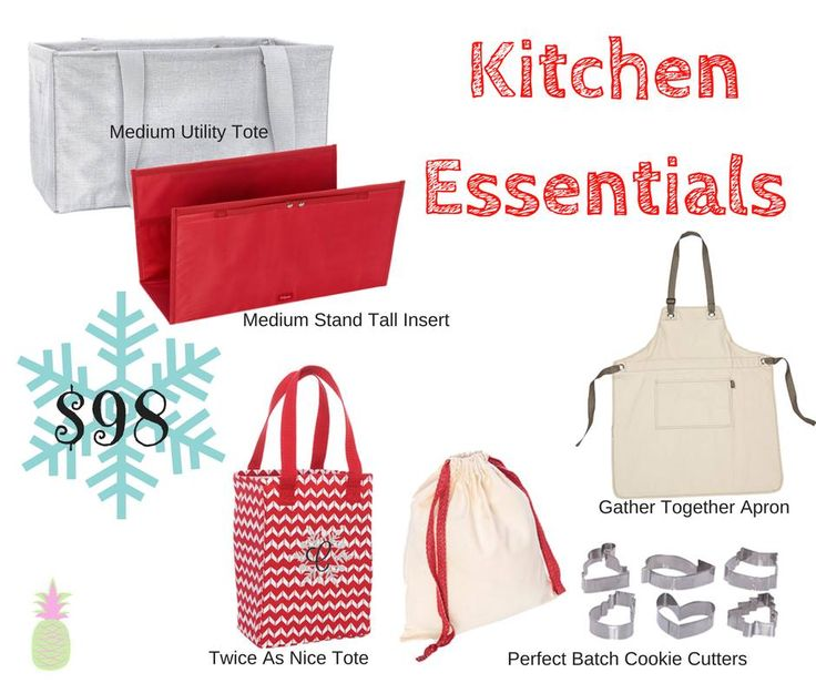 www.totes4u.com Michele Painter Independent Thirty One Consultant
