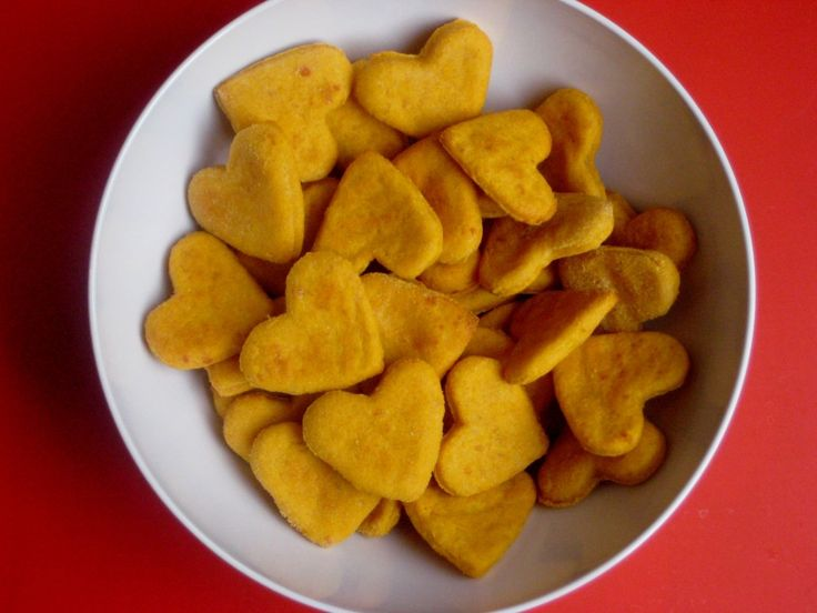 35 best images about v day treats on pinterest valentine for Valentines day party foods