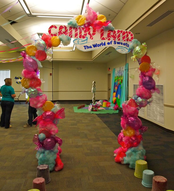 Images about headstart float on pinterest arches