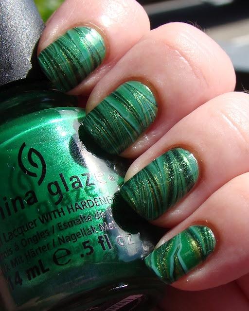 Mejores 10 imágenes de Nails en Pinterest   Belleza, Estilo y Lavanda