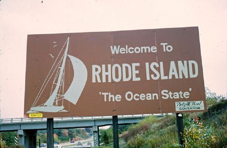 Discover what the Rhode Island marijuana school offers to those who want to be students so they can work in the cannabis industry with a career change.