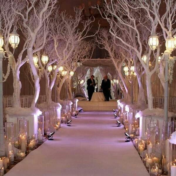 47 best be willow me images on pinterest weddings decor for Twigs decoration for weddings