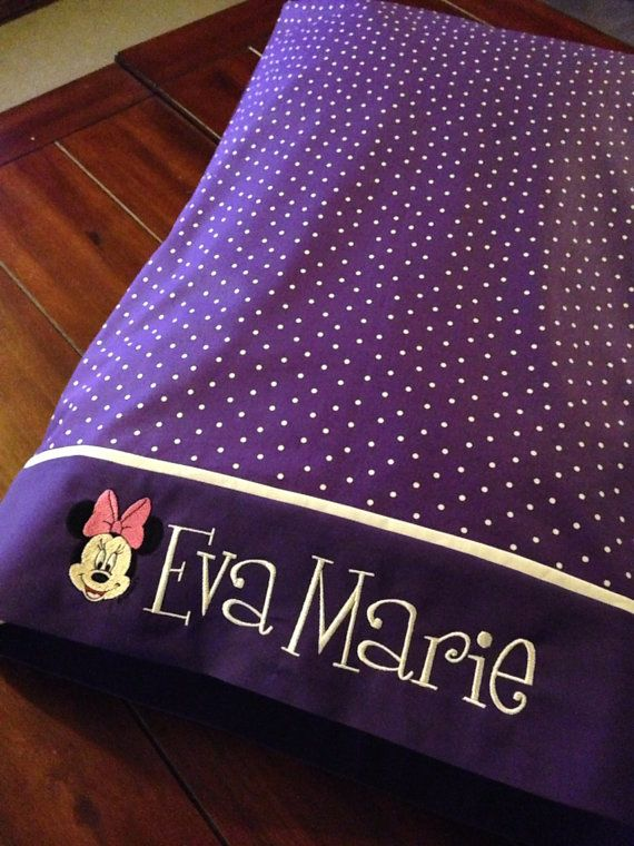 Hey, I found this really awesome Etsy listing at https://www.etsy.com/listing/185197082/disney-mickey-minnie-mouse-personalized