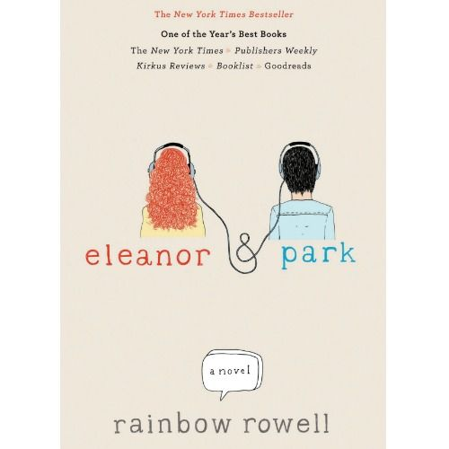 eleanor and park pdf vk