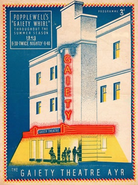 Google Image Result for http://www.stan-stennett.com/img/thumbs/large/028.gaiety-theatre-ayr.jpg