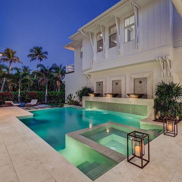 SOLD. @dantedisabato luxury real estate agent in Naples, Florida, sold this beautiful property for $6.5 million... just steps from the beach. . . . .  #fourhundredmagazine #fourhundrednetwork #luxurydesign #design #realestate #luxuryrealestate #realtor #realtorlife #milliondollarlisting #interiors #interiordecor #contemporary  #modern #luxurylisting #travel #luxuryworldtraveler #digitalmagizine #dantedisabato #naplesfl #localrealtors - posted by Digital Magazine…
