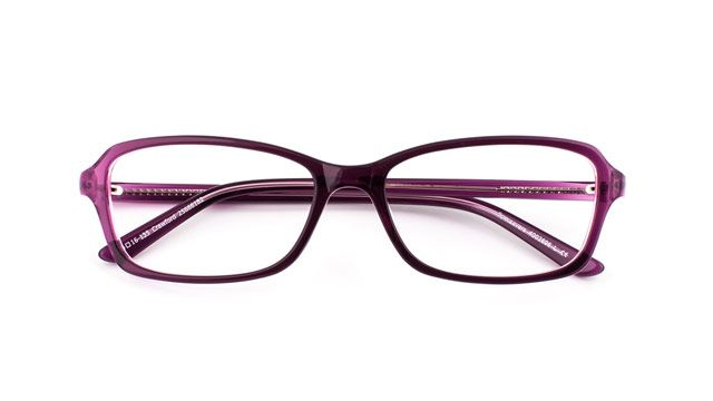 Specsavers Optometrists - Crawford