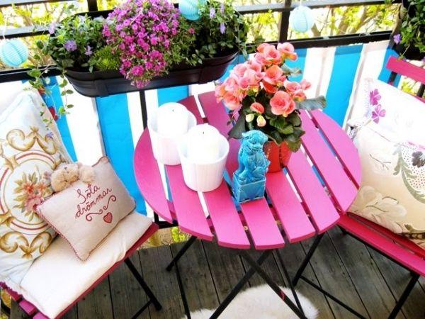 Die besten 25+ Outdoor privatsphäre Ideen auf Pinterest - tipps sichtschutz garten privatsphare