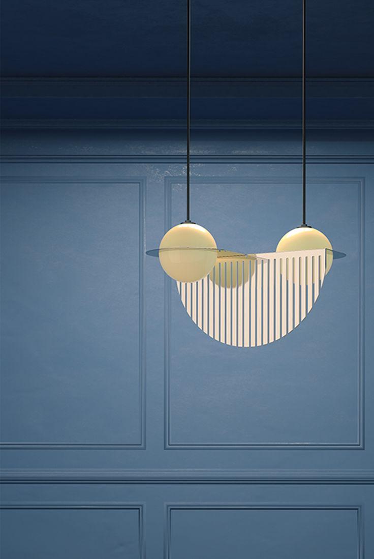 64 best lambert et fils images on pinterest sons light. Black Bedroom Furniture Sets. Home Design Ideas