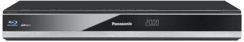 Panasonic DMR-BST720EG Blu-Ray Recorder, 500 GB, DVB-S, Black has been published at http://www.discounted-home-cinema-tv-video.co.uk/panasonic-dmr-bst720eg-blu-ray-recorder-500-gb-dvb-s-black/