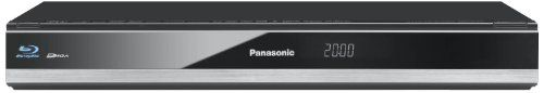 Panasonic DMR-BST720EG Blu-Ray Recorder, 500 GB, DVB-S, Black has been published at http://www.discounted-home-cinema-tv-video.co.uk/panasonic-dmr-bst720eg-blu-ray-recorder-500-gb-dvb-s-black/