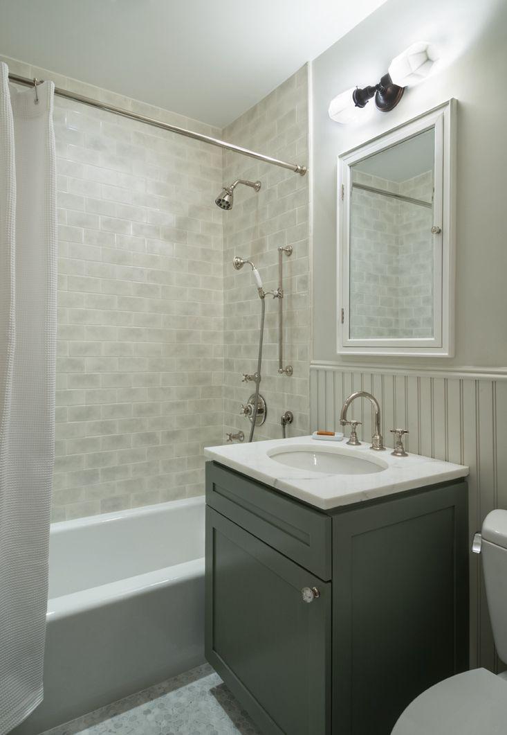 7 best Bathroom remodel images on Pinterest | Bathroom, Bathrooms ...