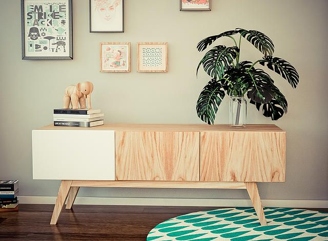 m s de 25 ideas incre bles sobre muebles nordicos en