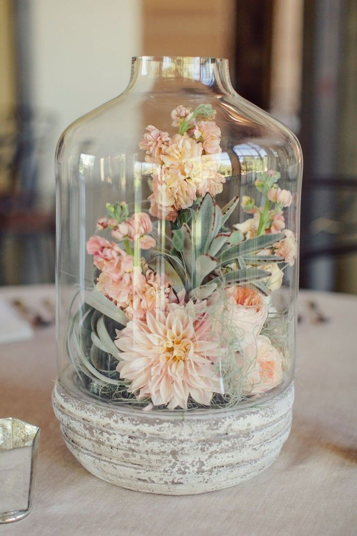 71 best Vintage Hochzeit images on Pinterest | Marriage, Wedding ...