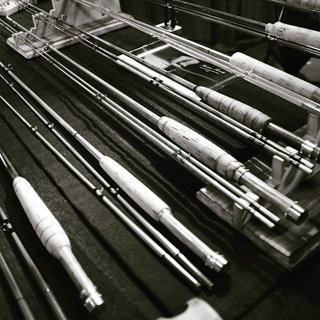 134 best images about custom your own rods on pinterest for Best surf fishing rods