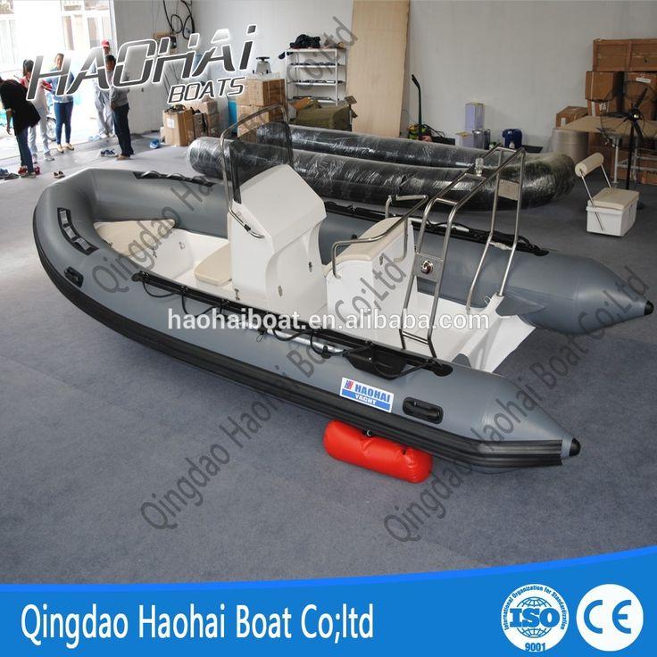 5.2m popular cheap fiberglass passenger ferry boats for sale#passenger ferry boats for sale#boat