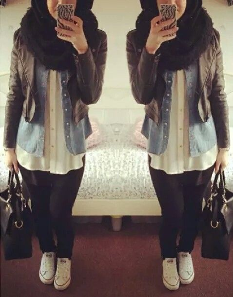 Untlited #hijeb  sac a main  #fashion