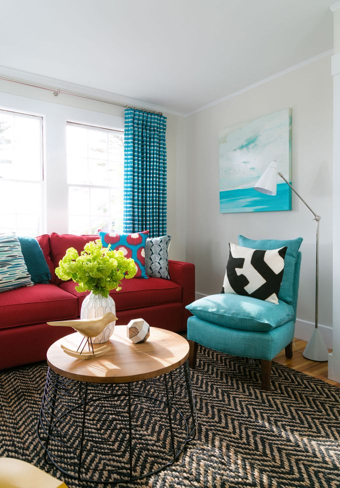 Whitehall       Red Couch RoomsRed Couch Living  RoomRed  16 best Red Sofas Creating a Modern Impression of Living Room  . Red Sofa Living Room. Home Design Ideas