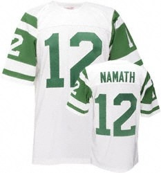 cheap nfl jerseys: Excellent A higher education Football Gaming Made simple