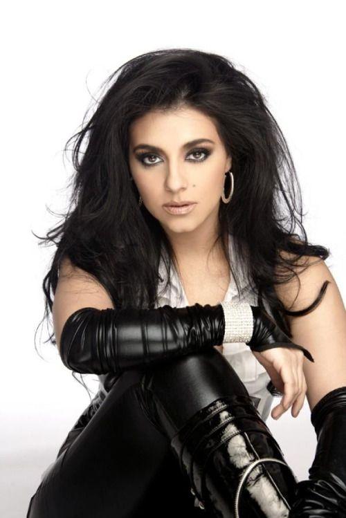 Latin Music: Top Latin Songs | Billboard
