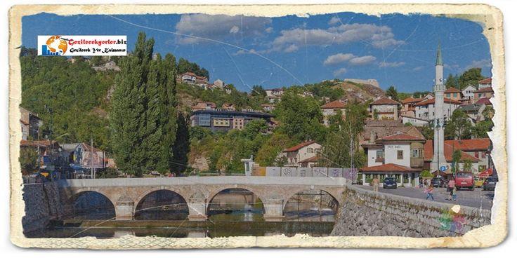 Gezilecek yerler arasında Avrupanın görülmesi gereken şehirlerini listeledik http://www.gezilecekyerler.biz/