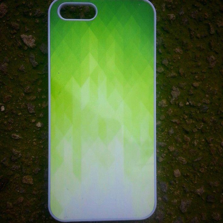 #Green #Case #iPhone #Samsung