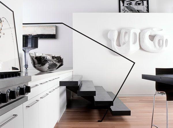 Kitchen Galleries | Architectural Photography + Interior Photographer John Granen Seattle Redmond Washington Residential