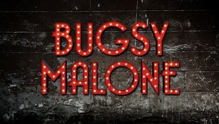 Bugsy Malone – Theatre Royal, Glasgow | The Public Reviews